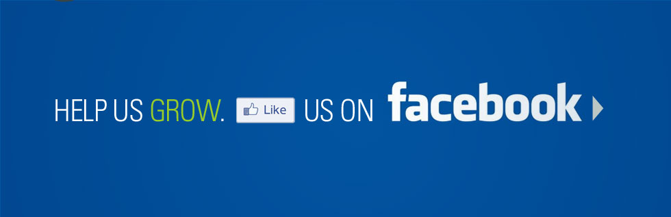 Facebook Page (Click Here)
