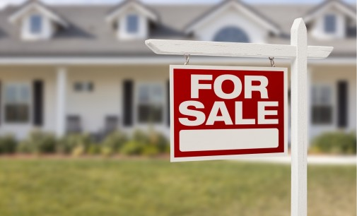 Avoiding Closing Day Disasters: by Jaqui Freund, Spring Realtor®