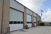Spring Fire Station Temporarily Uninhabitable Due To Mold