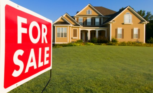 What About Those Bidding Wars?  By Jaqui Freund, Realtor®