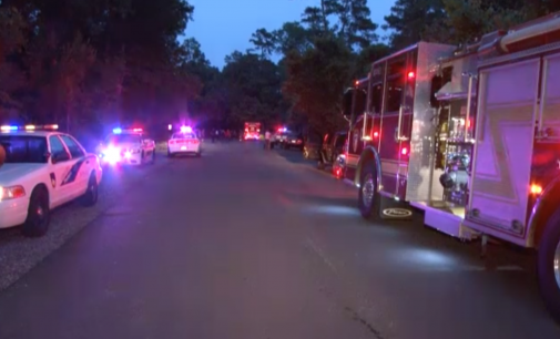 Father Killed While Playing With 5 Year Old Daughter Along Spring Creek