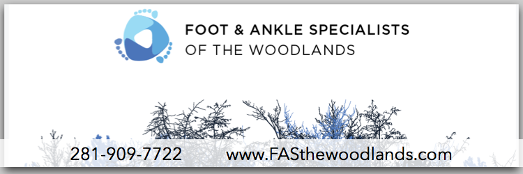 FAS The Woodlands Genaric