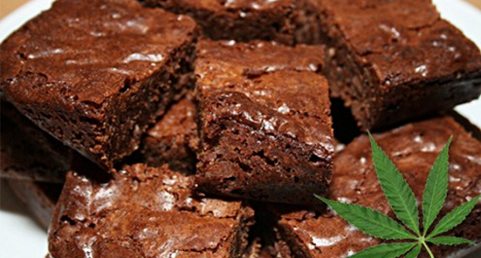 Two KISD Students Hospitalized After Eating Laced Brownies Purchased On Campus
