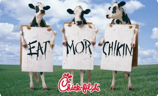 Chick-Fil-A Opening New Restaurant East Of I-45 In South Montgomery County