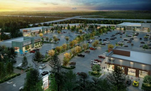 Chick-fil-A & Torchy's Tacos Among Stores Coming To The Market At Springwoods Village