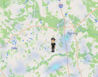 Snapchat's Newest Feature Poses Security Threat To Children