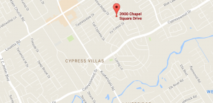 CYPRESSDALE SUBDIVISION: 17 & 18-Year-Old Follow Female Home With Plans To Rob Her With Gun